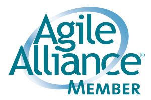 Agile Alliance Member