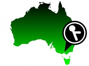Melbourne, Australia, is our homebase. We operate worldwide.